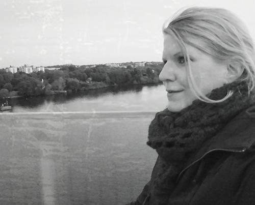 #92 Mia-Carita Hahl, Matti, Orvokki Oinonen ja Jutta Rikola
